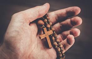 #Ewangelia: w Kościele jest faryzeizmu. Skąd się bierze takie zjawisko?