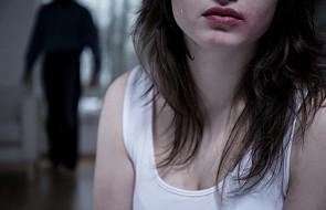 4 toksyczne zachowania, które niszczą nasze relacje