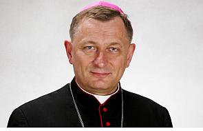 Biskup Zadarko: to zachęta dla zgromadzeń zakonnych, aby nie bały się podejmować nowego wyzwania