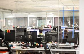 Jasna Góra: duszpasterze ludzi pracy zastanawiają się, jak docierać do zatrudnionych w korporacjach