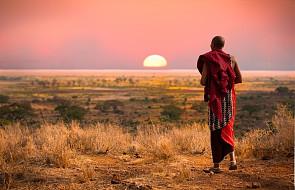 Tanzania: rozpoczynają się obchody 150-lecia ewangelizacji kraju
