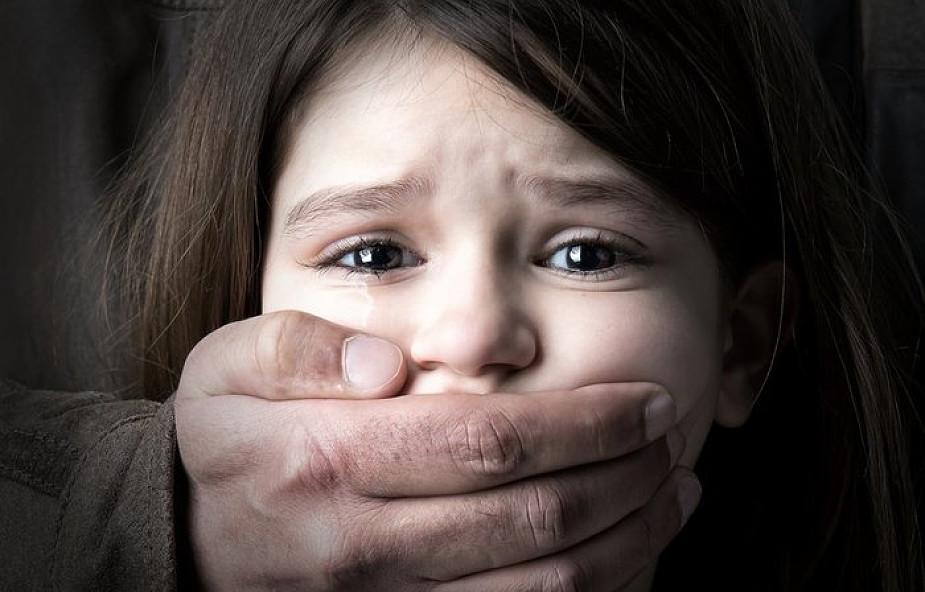 WHO: miliard dzieci na świecie ucierpiało wskutek przemocy