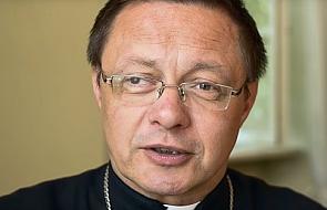Abp Grzegorz Ryś: przyjdźcie, serdecznie was zapraszam. Będę tam na was czekał