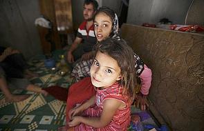 Kard. Zenari: Syria prawdziwym piekłem na ziemi