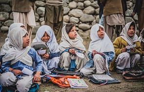 Pakistan: działacze praw człowieka krytycznie o decyzji sądu ws. mniejszości