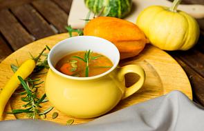 Dieta warzywno-owocowa dr Dąbrowskiej® i co dalej? 5 rad, które zmienią twój styl życia na zdrowy [ROZMOWA]