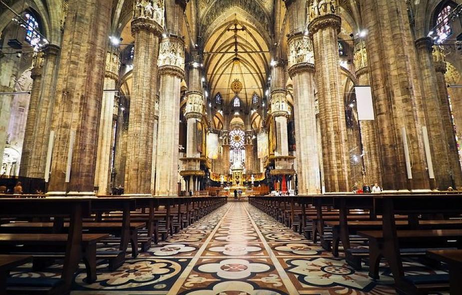 Kościoły Europy: jak głosić Ewangelię w zsekularyzowanym świecie