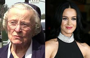 89-letnia zakonnica zmarła w sądzie w czasie procesu z gwiazdą pop Katy Perry