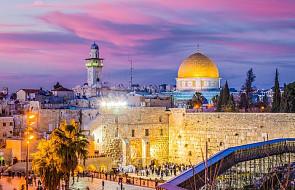 """W Jerozolimie odbyła się międzyreligijna konferencja na temat encykliki """"Laudato si'"""""""