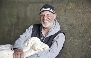 #Ewangelia: najubożsi są najważniejsi