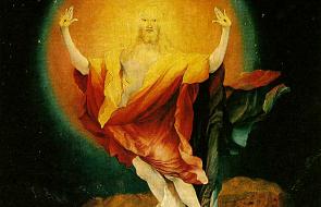 Jakie były pierwsze słowa Jezusa po zmartwychwstaniu?