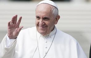 Papież do Wielkiej Rodziny Domu Chrystusa w Argentynie: nadal bądźcie siewcami nadziei