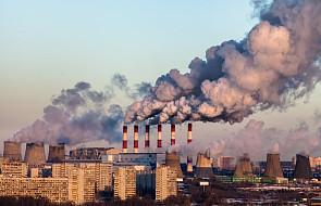Kościół w Polsce włącza się w walkę ze smogiem