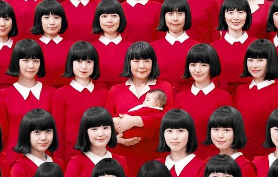 Japońska reklama zachwyciła internautów. Przypomina o tym, jak ulotne jest ludzkie życie [WIDEO]