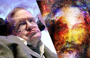 Co Hawking myślał o istnieniu Boga? 6 odważnych twierdzeń zmarłego naukowca