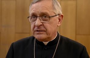 Bp Edward Dajczak: do tego zadania w Kościele musimy przygotować całą armię świeckich