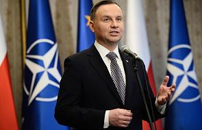 Mucha: prawdopodobnie 26 kwietnia w Warszawie Konwencja Konstytucyjna