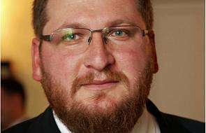 Polska Rada Chrześcijan i Żydów apeluje o wsparcie dla Piotra Cywińskiego