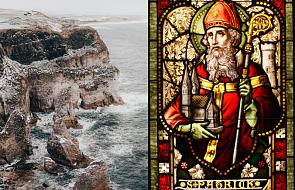 7 ciekawostek o św. Patryku, o których mogliście nie mieć pojęcia