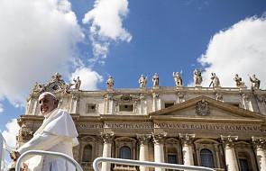 Papież Franiszek w Pietrelcinie: strzeżcie świadectwa św. Pio [DOKUMENTACJA]