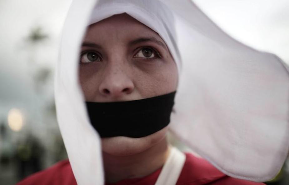 Kościół katolicki o kobietach: cały świat powinien starać się uwolnić ich siłę