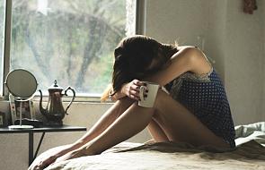 Ciało choruje razem z duszą. Czym są zaburzenia psychosomatyczne?