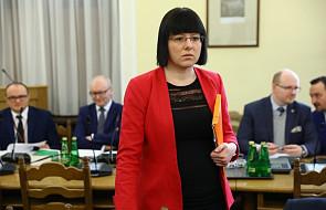 """Sejm: projekt """"Zatrzymaj aborcję"""" na komisji - kolejna próba zmiany przepisów"""