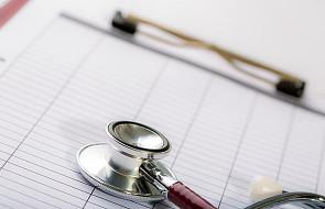 W lutym rekordowa liczba przypadków grypy. W całej Polsce zmarło 10 osób