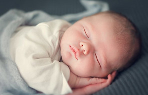 W sosnowieckim oknie życia został zostawiony noworodek. Prawdopodobnie uniknął trafienia na śmietnik