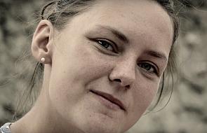 """Morderca Heleny Kmieć przyznał się do winy. """"Dziękuję Bogu za jego uczucia skruchy"""""""