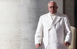 Liban: pomnik Papieża Franciszka znakiem obecności chrześcijan na Bliskim Wschodzie [FOTO]