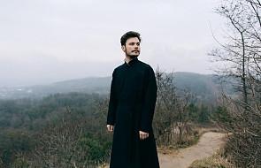 Brazylia: wyświęcono wyjątkowego kapłana. Jest nadzieją dla milionów katolików