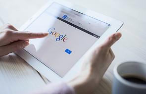 """Bloomberg: Google pracuje nad własną """"technologią powiązaną z blockchainem"""""""