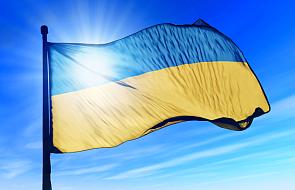 Ukraina: parlament nie uznał wyborów prezydenta Rosji na Krymie