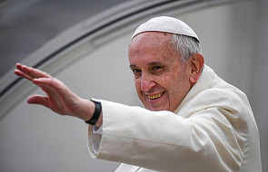 Papież Franciszek u św. Marty: Bóg nas miłuje i jest wierny w miłości