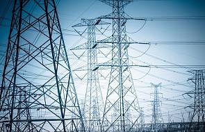 """Brazylia: dziesiątki milionów ludzi bez prądu. """"Rozległa awaria"""""""