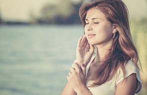 Modlitwa, dzięki której wreszcie odkryjesz siebie