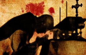 24 marca - Dzień Modlitwy i Pamięci o Misjonarzach Męczennikach