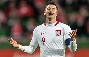 Remis mistrzów świata z Hiszpanią, Polska uległa Nigerii 0:1