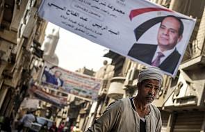 """Korespondentka brytyjskiego """"The Times"""" deportowana z Egiptu"""
