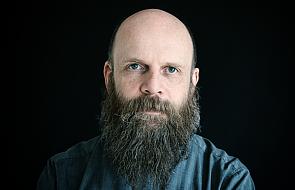 Ks. Grzegorz Strzelczyk o polskich teologach: bekniemy za to w czyśćcu