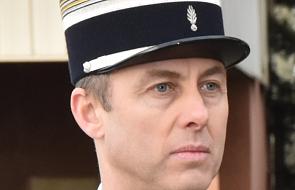 Świadectwo o wierze heroicznego żandarma - Arnaud'a Beltrame'a, złożył jego duszpasterz