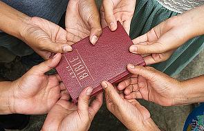 Chcą głosić Ewangelię w Himalajach, Arktyce i Rogu Afryki. Zanieść ją tam, gdzie Jezus nie jest jeszcze znany