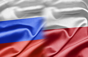 Ambasador Rosji: najbliższe tygodnie spędzę w Warszawie