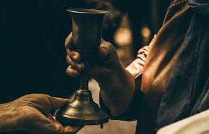 O czym warto pamiętać w świętowaniu Wielkiego Wtorku?