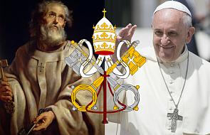 5 mitów o papieskiej nieomylności, w które wierzy zbyt wielu katolików