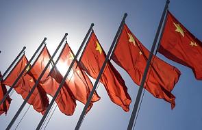 Szef watykańskiej dyplomacji: misja Kościoła w Chinach powinna być w pełni katolicka i prawdziwie chińska
