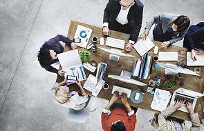 Zaproszenie na konferencję naukową Praca-Przedsiębiorczość-Społeczna Gospodarka Rynkowa