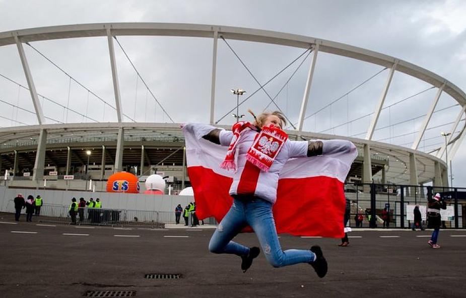 Jacek Grembocki: odnieśliśmy zasłużone, ale też szczęśliwe zwycięstwo