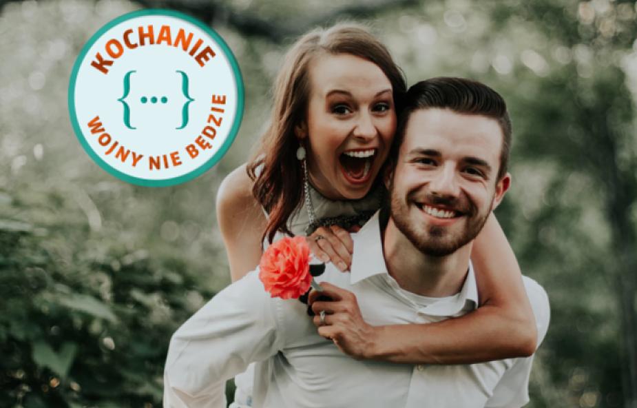 Jak nie zrobić ze swojego małżeństwa niewygodnej klatki? Ta rada może ci pomóc